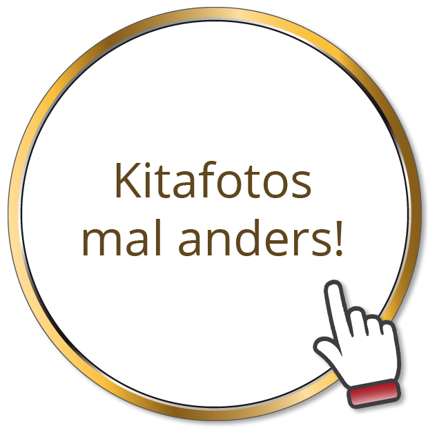 Kitafotos mal anders